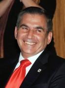 Quem é Gilberto Carvalho?