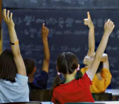 Religião e desempenho escolar