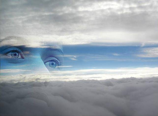 Dom de Discernimento de Espíritos