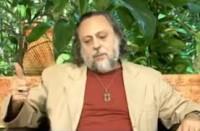 Caio Fábio afirma que morte de Eduardo Campos pode ser mais útil a mudança que está para vir sobre o Brasil