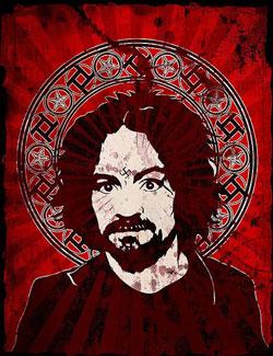 Família Manson: uma mancha negra na História
