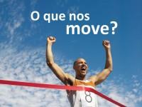 O Motivo e a motivação humana