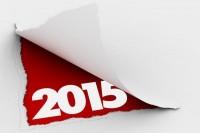 2015 – Será que o ano da Crise pode se transformar no ano da Esperança?