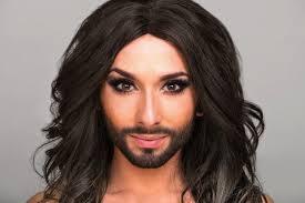 O ódio contra transsexuais no Brasil e os cristãos