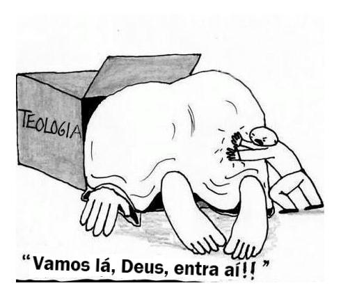 A Realidade do Evangelho no Brasil e a Teologia Liberal