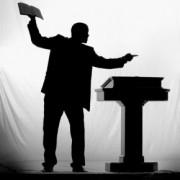 O desafio do pastor do século XXI – ensinar toda a verdade!
