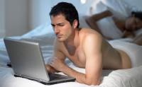 Pornografia: o vício que tem colocado muitos casamentos em risco