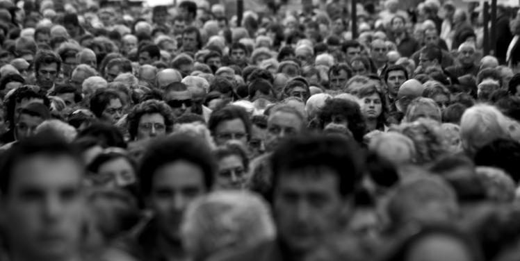 Relativismo social: a escravidão dos desejos e a manipulação da ética