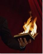 Queima  da Bíblia é uma afronta ao Estado Democrático