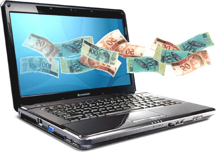 O 'dinheiro virtual', o chip, a besta e a corrupção que faz os brasileiros de besta
