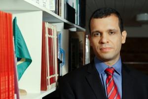 TRANSPETRO. Pr. Rubens Teixeira pede para procurarem o MPF, PF ou juiz Sérgio Moro caso tenham algo contra ele