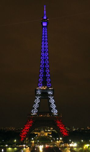Terrorismo na França traz à discussão o perigo do extremismo religioso