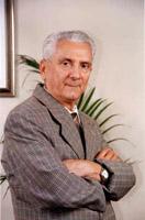 Perdemos o apologista Natanael Rinaldi