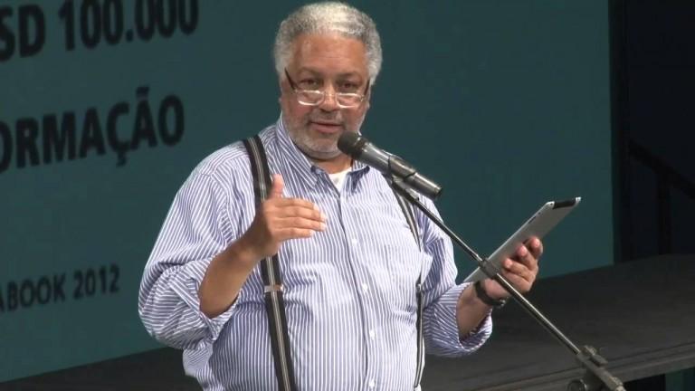 A crítica de Ariovaldo Ramos às investigações da Lava-Jato sobre Lula tem razão de ser?