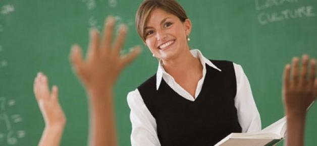 Entendendo o dever do professor e dos pais na educação das crianças