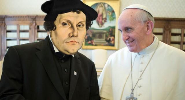 """A """"coalizão católica-protestante"""" e sua influência sobre a política, mídia, entretenimento e o consumo de seus fiéis."""