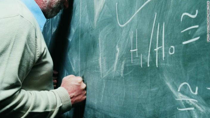 Violência contra professores nas escolas: falta Deus na educação das famílias