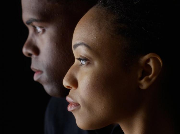 Mulheres, negros e pobres como discurso na boca de oportunistas