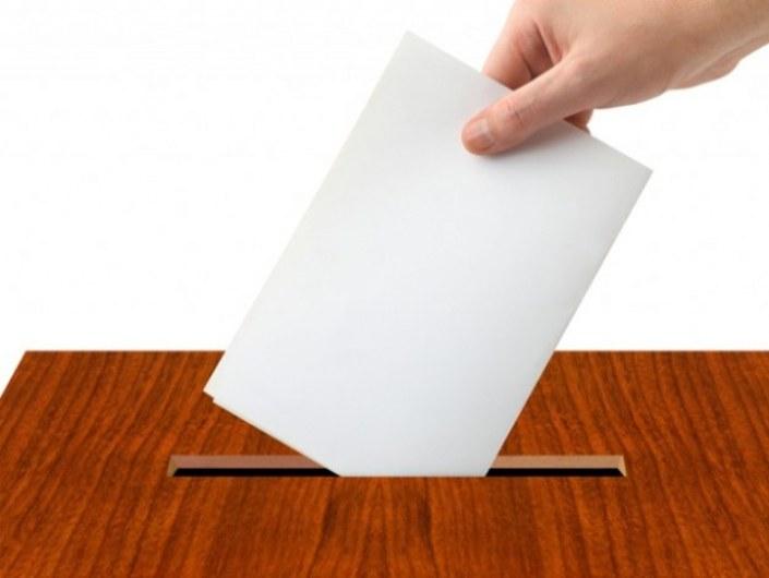 O que está em jogo é mais do que uma eleição: é o futuro da nossa liberdade de consciência