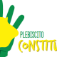 Plebiscito Constituinte – Participe!