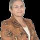 O aspecto emblemático da eleição de Ereni Miranda, a nova presidente mundial da IPDA