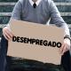 A Igreja e a Crise Econômica Brasileira